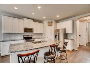 Property for sale at 221  Prairie Vis, Cibolo,  Texas 78108
