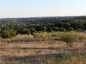 Property for sale at 8609  Springdale Ridge Dr, Austin,  Texas 78738