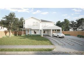 Property for sale at 1121  Walton Ln  #B, Austin,  Texas 78721