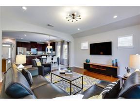 Property for sale at 9400  Bentley Garner Ln, Austin,  Texas 78748