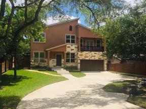 Property for sale at 2214 N Cannes Dr, Cedar Park,  Texas 78613