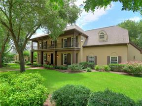 Property for sale at 6612  Dogwood Creek Dr, Austin,  Texas 78746