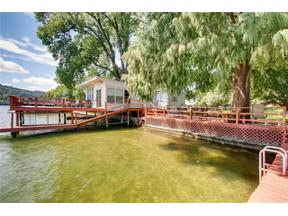 Property for sale at 2707  Pearce Rd, Austin,  Texas 78730