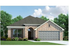 Property for sale at 625  Cypress Forest Dr, Kyle,  Texas 78640
