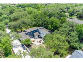 Property for sale at 3510  Clawson Rd, Austin,  Texas 78704