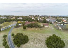 Property for sale at 10  Valley Trl, Round Rock,  Texas 78664