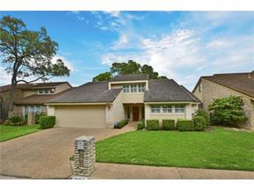 Property for sale at 10707  Legends Ln, Austin,  Texas 78747