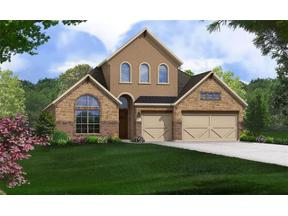 Property for sale at 4112  Brean Down Rd, Pflugerville,  Texas 78660