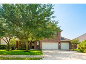 Property for sale at 20721  Windmill Ridge St, Pflugerville,  Texas 78660