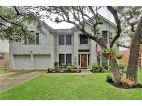 Property for sale at 2111  Simbrah, Cedar Park,  Texas 78613