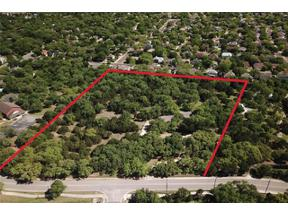 Property for sale at 900 W Park St, Cedar Park,  Texas 78613