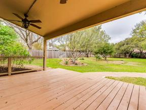 Property for sale at 6104  Ginita Ln, Austin,  Texas 78739