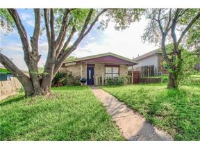 Property for sale at 5913  Alsace Trl, Austin,  Texas 78724