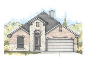 Property for sale at 914  Kingston Pl, Cedar Park,  Texas 78613