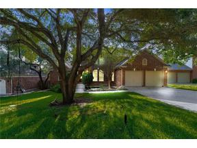 Property for sale at 11226  Tracton Ln, Austin,  Texas 78739