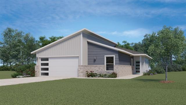 Photo of home for sale at 304 Deserti RD, Leander TX