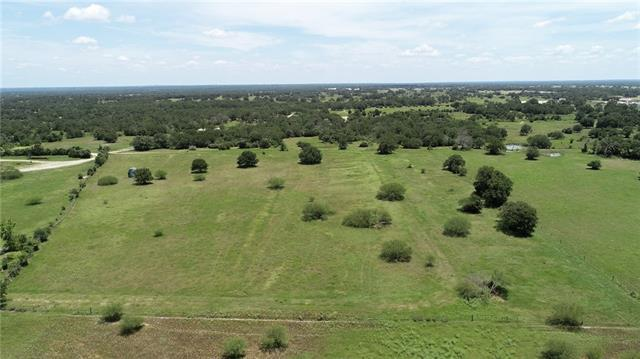 Photo of home for sale at Tracts 3 & 5 1802 PR, Giddings TX