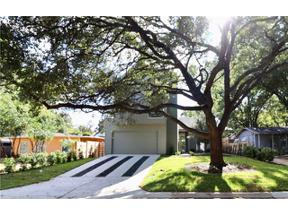 Property for sale at 2017  Ford St, Austin,  Texas 78704