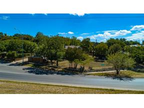Property for sale at 1808 W 6 Street, Austin,  Texas 78703