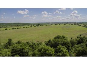 Property for sale at TBD  Dee Gabriel Collins road Rd, Austin,  Texas 78744