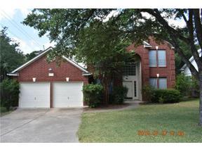 Property for sale at 6512  Walebridge Ln, Austin,  Texas 78739