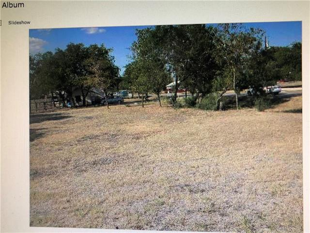 Photo of home for sale at 315 Brenham ST E, Manor TX