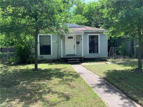 Property for sale at 2935  Moss St, Austin,  Texas 78722
