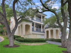 Property for sale at 4408  Long Champ Dr  #37, Austin,  Texas 78746
