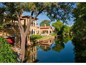 Property for sale at 4501  Island Cv, Austin,  Texas 78731