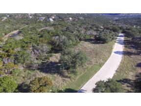 Property for sale at 9620  Angelwylde Dr, Austin,  Texas 78733