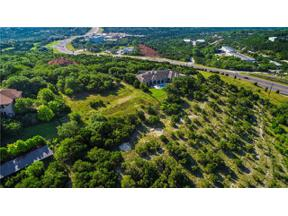 Property for sale at 9125  Atwater Cv, Austin,  Texas 78733