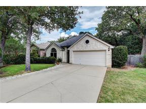 Property for sale at 4013  Travis Country Cir, Austin,  Texas 78735
