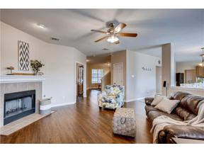 Property for sale at 2312  Hayfield Sq, Pflugerville,  Texas 78660