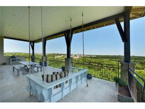 Property for sale at 4705  Almirante Cv, Austin,  Texas 78738