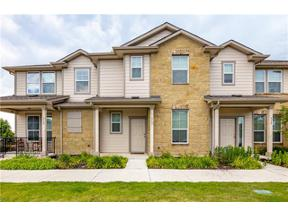 Property for sale at 317  Crater Lake Dr, Pflugerville,  Texas 78660