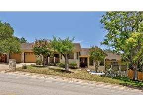 Property for sale at 6520  Whitemarsh Valley Walk, Austin,  Texas 78746