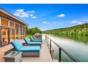 Property for sale at 2301  Island Wood Rd, Austin,  Texas 78733