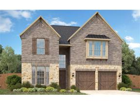 Property for sale at 4217  Brean Down Rd, Pflugerville,  Texas 78660