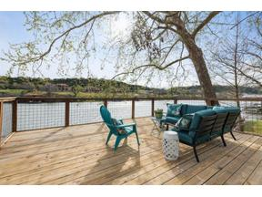 Property for sale at 2103  Big Horn Dr, Austin,  Texas 78734