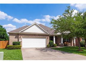 Property for sale at 3114  Argento Pl, Cedar Park,  Texas 78613