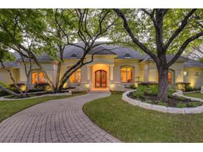 Property for sale at 2108  Far Gallant Dr, Austin,  Texas 78746