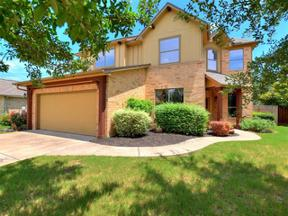 Property for sale at 19513  Morgana Dr, Pflugerville,  Texas 78660