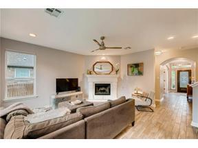 Property for sale at 11709  Quintana Cv, Austin,  Texas 78739