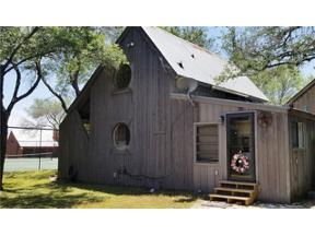 Property for sale at 128  Topspin Cir, Spicewood,  Texas 78669