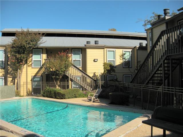 Photo of home for sale at 1000 26th ST W, Austin TX