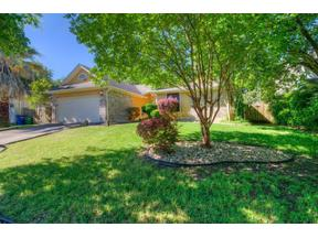 Property for sale at 1605  Garnaas Dr, Austin,  Texas 78758