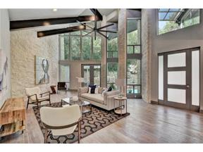 Property for sale at 2703  Maria Anna Rd, Austin,  Texas 78703