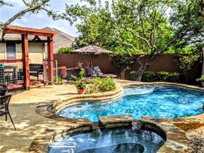 Property for sale at 7021  AUCKLAND Dr, Austin,  Texas 78749