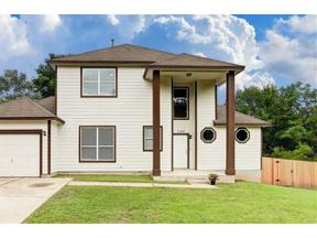 Property for sale at 1149  Lott Ave, Austin,  Texas 78721