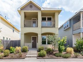 Property for sale at 4611  Esper Ln  #324, Austin,  Texas 78725